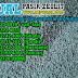 PENJUAL ZEOLIT DI SURABAYA | 0812 2165 4304 | 0812 2015 1631 | SUPLIER ZEOLIT DI SURABAYA | ADY WATER