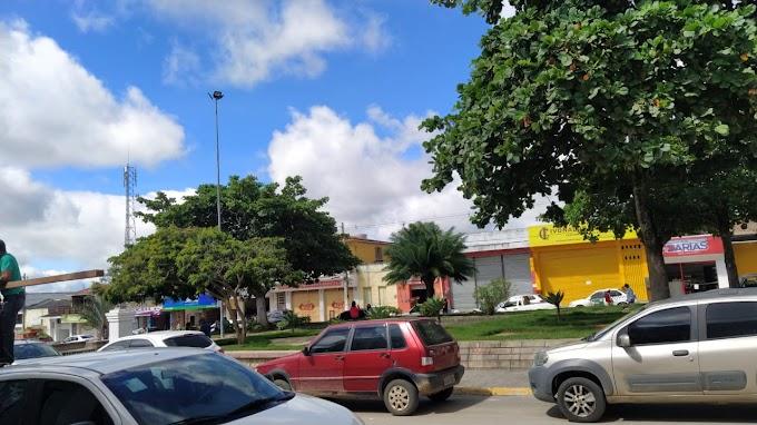 COMÉRCIO DE SALOÁ E REGIÃO PODERÃO REABRE NESTA PRÓXIMA SEGUNDA-FEIRA (14)