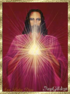 Páscoa na Visão Espírita