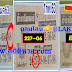 มาแล้ว...เลขเด็ดงวดนี้ 2ตัวตรงๆ หวยซองตำราเรียงเบอร์มาตรฐานทีเด็ด งวดวันที่ 16/2/63