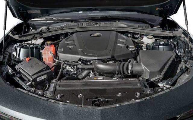 2016-chevy-camaro-engine