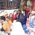 जदयू प्रखंड अध्यक्ष हत्या मामला: 24 घंटे बीतने के बाद भी अपराधी पुलिस की गिरफ्त से बाहर