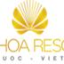 Khu Resort Nghỉ Dưỡng Kim Hoa thông báo tuyển dụng tháng 7/ 2018