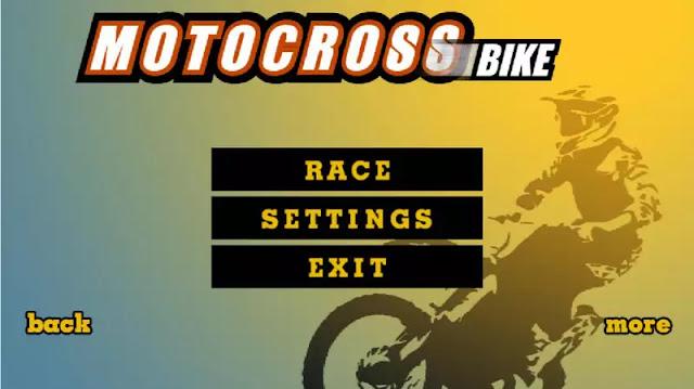 Motocross Racing 2018 technotesarabic.com