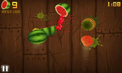 download fruit ninja windows phone 8