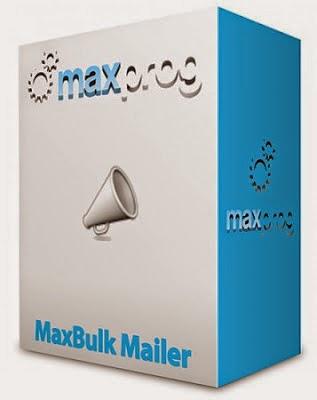 http://blackhatseo-tools.blogspot.com/2014/06/maxprog-maxbulk-mailer-pro-v835-cracked.html