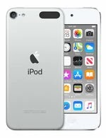 Apple iPod Touch grey color