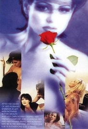 Wild Widow 1995 Movie Watch Online