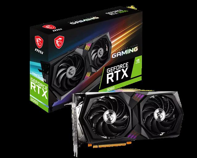 MSI-GeForce-RTX-3060-Gaming-12GB-Box-View