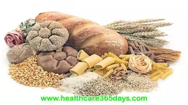 insoluble-fiber-whole-grains-food-dietary-fiber
