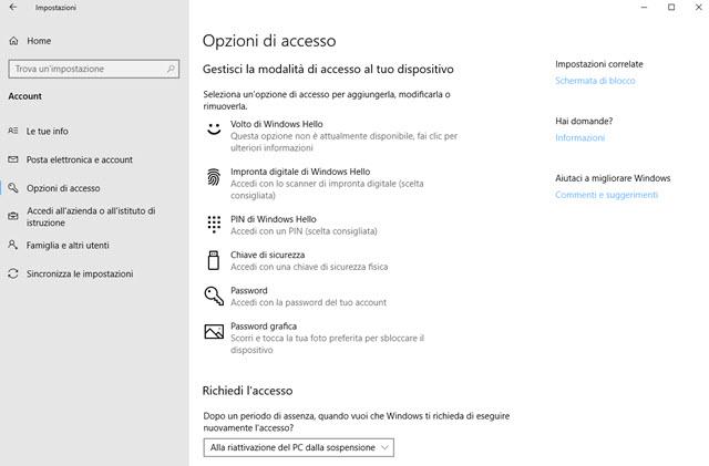 opzioni-accesso-windows