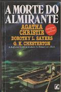 A MORTE DO ALMIRANTE pdf - Agatha Christie
