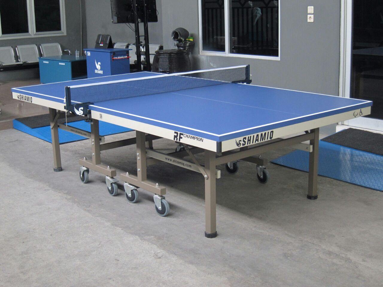 Hasil gambar untuk peralatan tenis meja
