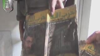 Uni Emirat Arab Hukum 7 Agen Intelijen Syiah Hizbullah
