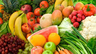 Công bố thực phẩm nhập khẩu nhanh chóng