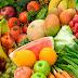 Công bố thực phẩm nhập khẩu nhanh chóng trọn gói