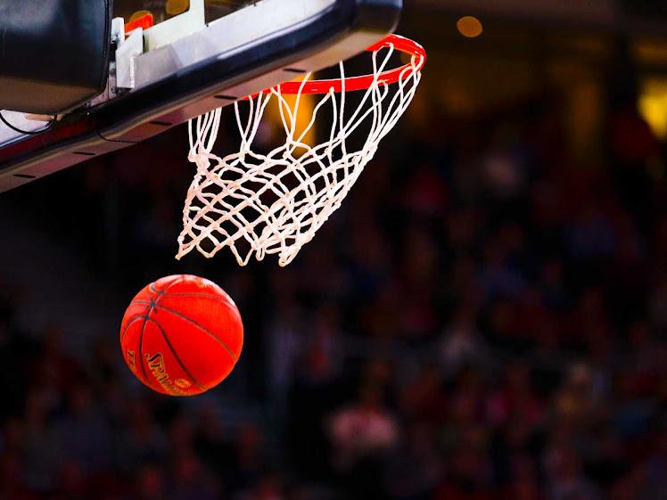 Draft da NBA, Flórida Cup, amistosos e outros destaques da ESPN e Fox Sports