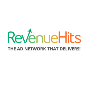 revenuehits-cpa-ad-network-publishers-advertisers-300x300