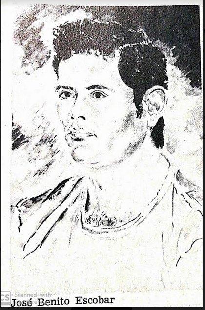 Nicaragua: José Benito Escobar, un obrero de vanguardia