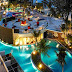 Hard Rock Hotel Penang in Videos
