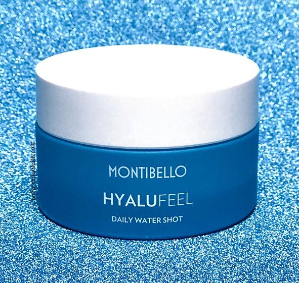 hyalufeel-daily-water-shot