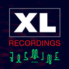 The 100 Best Songs Of The Decade So Far: 37. Jai Paul - Jasmine