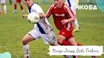 Harga Jersey Bola Terbaru di Toko Jersey Tanah Abang