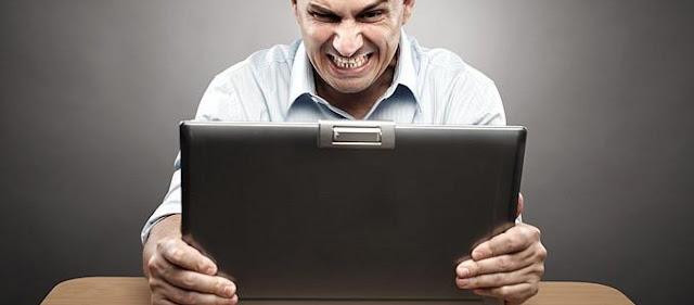 Aπλοί Τρόποι Για Να Μην «Κολλάει» Ο Υπολογιστής Σας