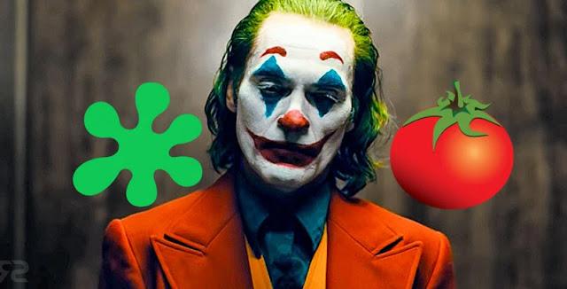 joker-movie-rotten-tomatoes-certified-fresh