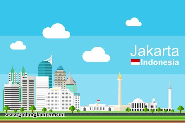 Inilah Keuntungan Membeli Apartemen di Jakarta  2