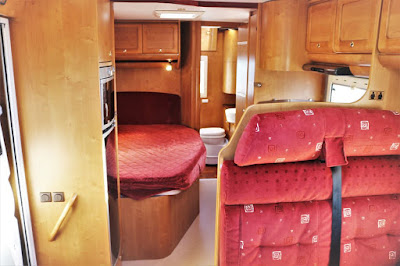 My Motorhome picture 7