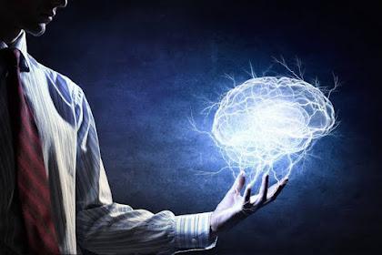 Cara Paling Efektif Untuk Meningkatkan Daya Ingat