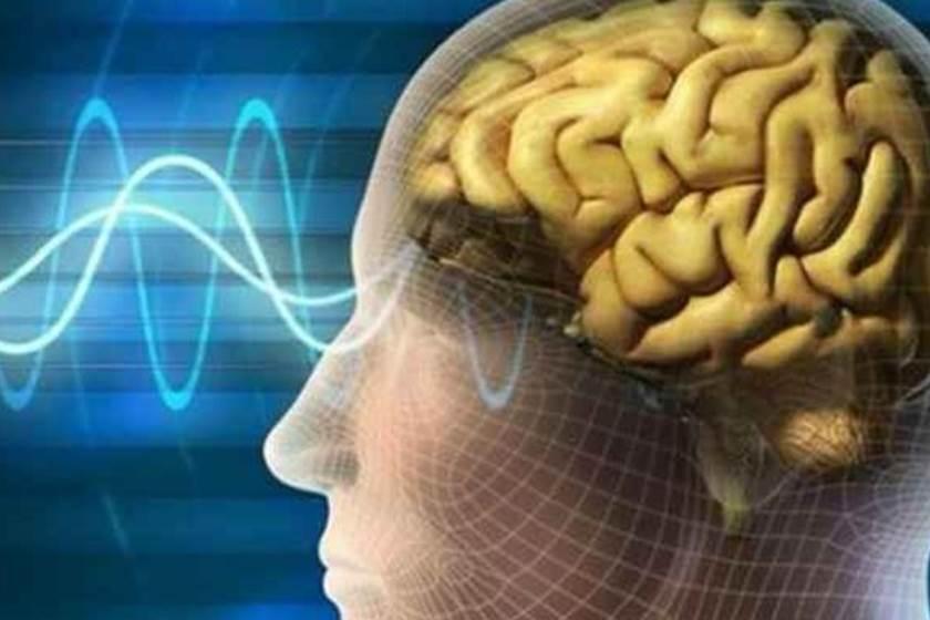 نصائح ذهبية لحفاظ علي صحة الدماغ