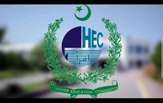 HEC agrees on two-year Bachelor, Masters programs till 2022