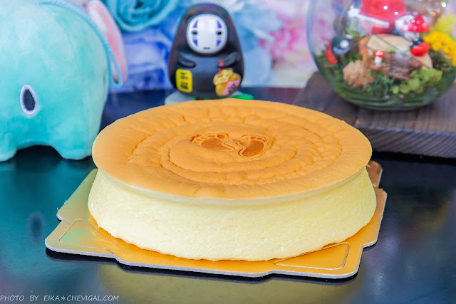MG 9619 - 熱血採訪│台灣燈會美食,后里知名平價千層蛋糕,多款限定口味,百元初頭就能品嚐美味千層蛋糕!