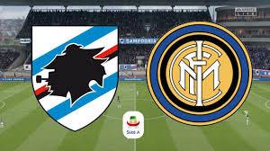 بث مباشر شاهد مباراة انتر ميلان وسامبدوريا بث مباشر اليوم 2020-6-21 في الدوري الايطالي