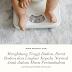 Menghitung Tinggi Badan, Berat Badan dan Lingkar Kepala Normal Anak dalam Masa Pertumbuhan