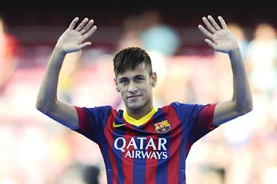 """Barca """"đại loạn"""" vẫn đón tin vui về Neymar: Man City cũng phải ước 2"""