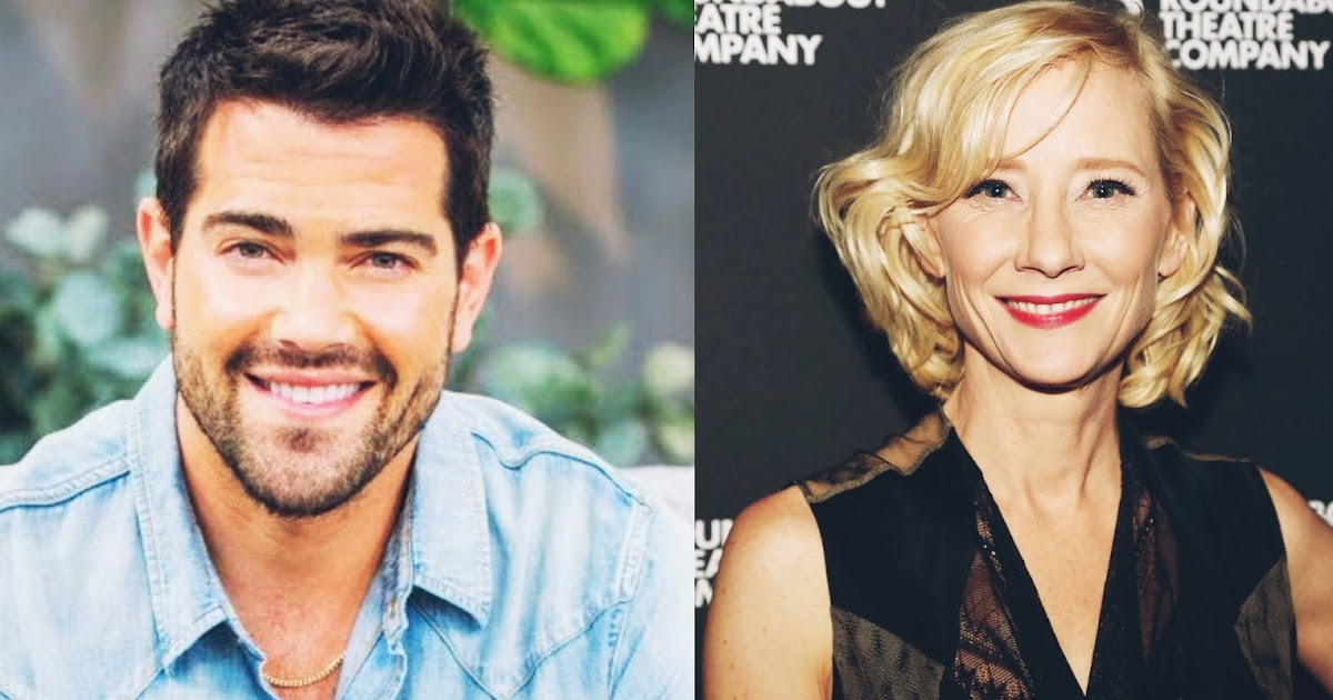 Passions & Another World Alums Join Dancing With the Stars ...