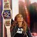 Becky Lynch pode perder seu titulo em breve