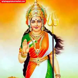 Bharat mata image Download 2021