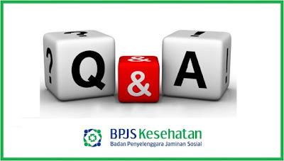 Pertanyaan dan Jawaban Tentang PRB (Pelayanan Rujuk Balik)