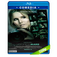 Veronica Mars, la película (2014) BRRip 1080p Audio Dual Castellano-Ingles