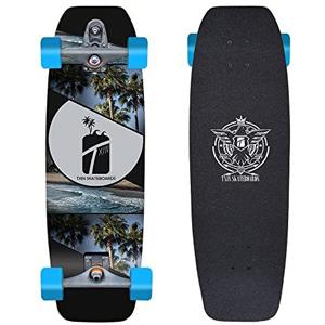 Surfskate TXIN