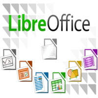 Free Download LibreOffice 6.2.5 For Windows