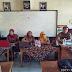 Kegiatan Pembinaan Bagi Guru di Gugus Pameungpeuk