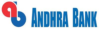 How to Link Aadhaar with Andhra Bank Account