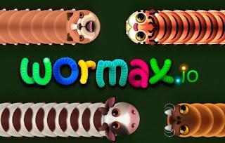 تحميل لعبة wormax.io apk game العاب io  الدودة برابط مباشر مجانا, نقدم لكم في جبنا التايهة قسم العاب الكمبيوتر والعاب الاندرويد تحميل لعبة الدودة القديمة(لعبة الثعبان) ورماكس الجديدة 2018 للكمبيوتر, وتحميل لعبة wormax 2018 للاندرويد,  وتنزيل لعبة wormax.io mod للايفون برابط مباشر مجانا, مع شرح طريقة لعب لعبة الثعبان والفوز فيها ومميزات لعبة الدودة القديمة,wormax.io game,تحميل لعبة wormax.io للكمبيوتر,wormax.io 2017,wormax.io mods,wormax.io هكر,wormax.io 2018,تحميل wormax.io للكمبيوتر,تحميل لعبة wormax للكمبيوتر