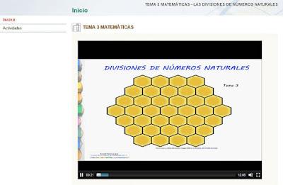 https://www.edu.xunta.es/espazoAbalar/sites/espazoAbalar/files/datos/1539964994/contido/index.html