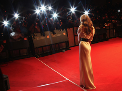 Simple Usable Tips for Building Your Red Carpet Career